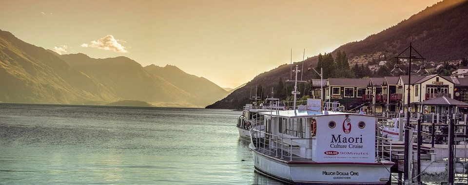 5-Tips-For-Camping-in-Queenstown-This-Summer