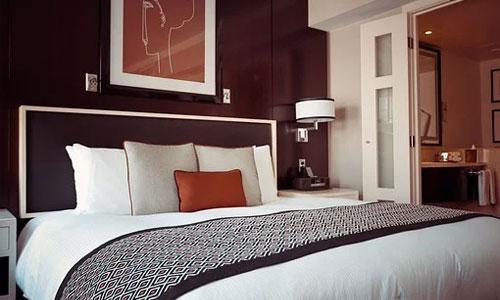 4 Best Luxury Hotels In Queenstown Sofitel Queenstown Hotel Spa - 4 Best Luxury Hotels In Queenstown