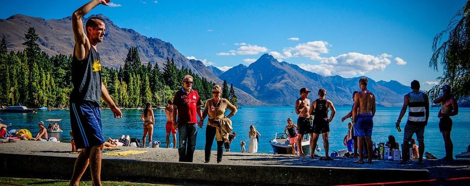 5-Things-You-Should-Do-In-Queenstown