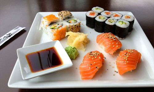 3 Best Dining Options In Queenstown With Wi Fi Tatsumi - 3 Best Dining Options In Queenstown With Wi-Fi