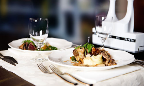 3 Best Dining Options In Queenstown With Wi Fi rata - 3 Best Dining Options In Queenstown With Wi-Fi